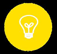 bulb icon (2)